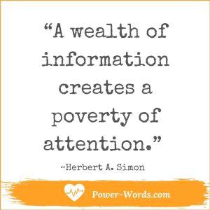 Power-Words.com